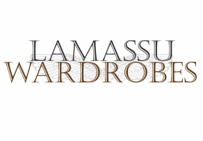 Lamassu Built in Wardrobes